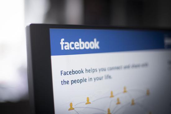 Facebook将增加全球广告支出以恢复声誉重建信任