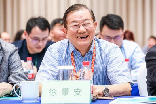 威马汽车宣布重大人事任命 王鑫出任首席增长官