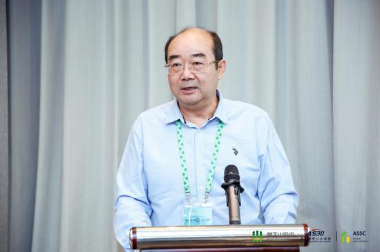 国金证券首席策略分析师李立峰:迎金色九月行情