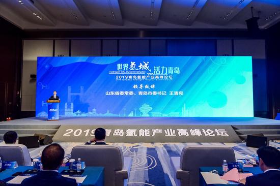 中国动物保健品申请委任共同临时清盘人