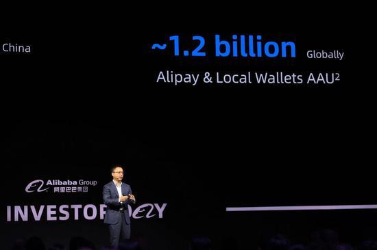 消息称旷视科技拟在香港IPO 最高融资10亿美元