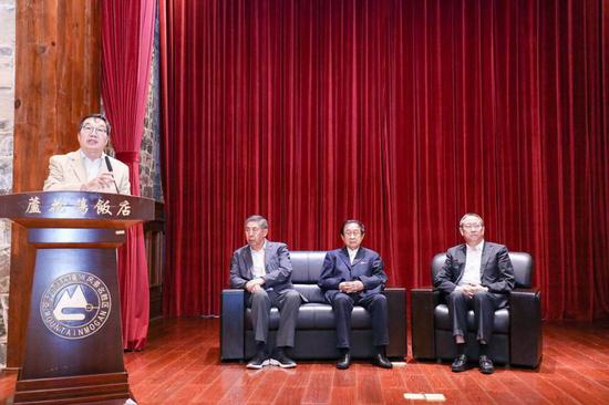 沈阳国资国企改革实施方案将在动员会议召开后发布