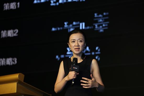 中船集团988.51万元出售扬子国旅