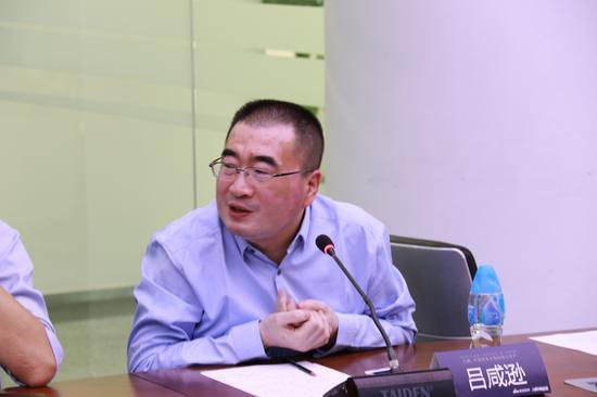 天津印发中国(天津)自由贸易试验区创新发展行动方案