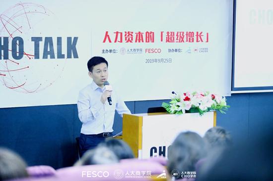 股海导航 9月27日沪深股市公告提示