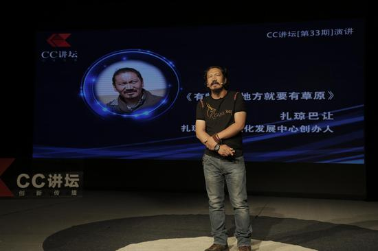 华为计算战略全面启动:鲲鹏+昇腾双引擎