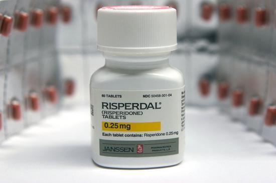 强生误导营销推广阿片类药物 被法院判赔5.72亿美元