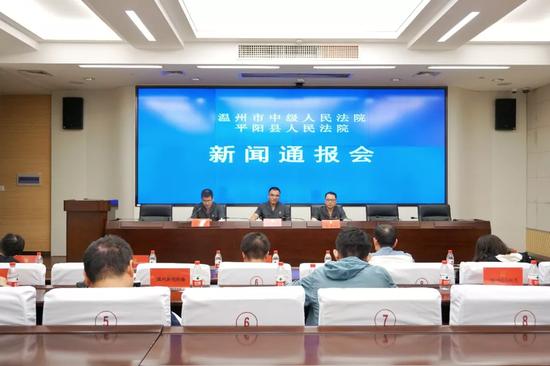 华谊董事长王中军:卖画解决资金问题 没啥丢人的