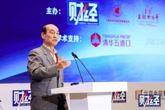 全国社会保障基金理事会原副理事长王忠民