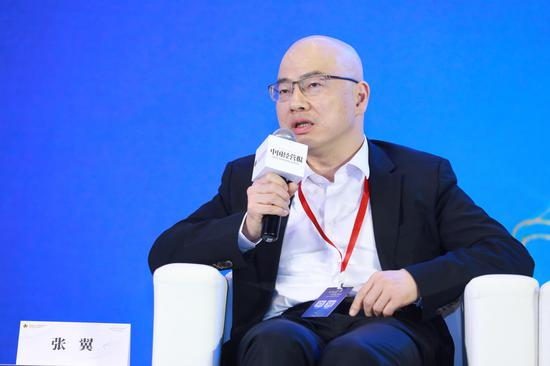 GE医疗在中国对3款产品启动一级召回
