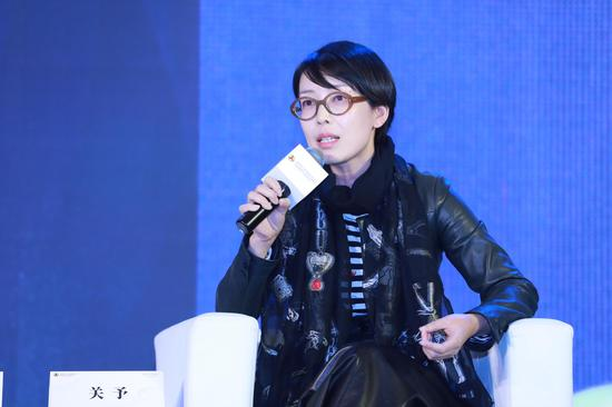 港媒文章:美印无法忽视中国影响力