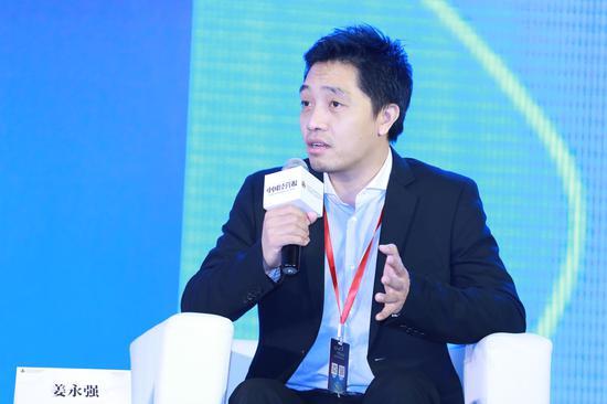 小米去年预期总收入超2000亿元研发费用约70亿元