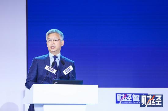 尼日利亚疾控中心主任:中国防控经验值得全球借鉴