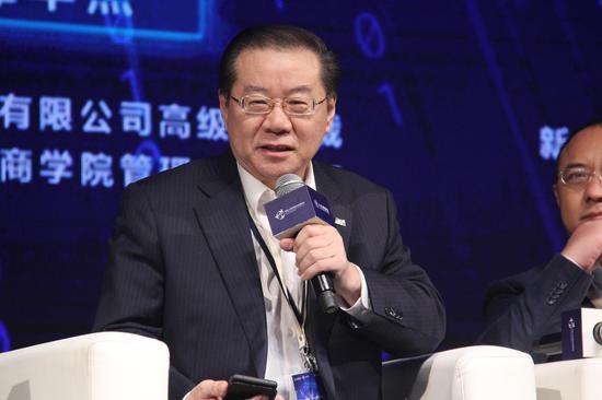 1450亿美元规模的韩国主权财富基金转向防御性投资