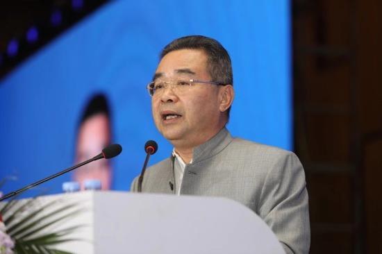 越南卫生部:16名新冠肺炎患者全部治愈