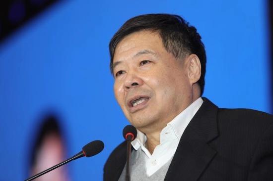 佛山成广东GDP超万亿第三城17城跻身万亿俱乐部