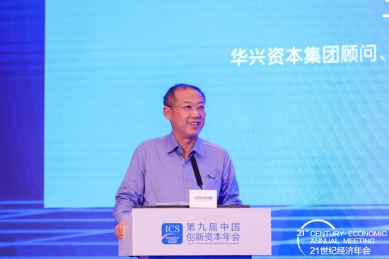 民生加银孙伟:市场短期受疫情影响未来科技是主线