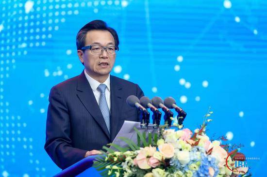 IPO推迟资金短缺WeWork考虑放弃香港部分租赁资产