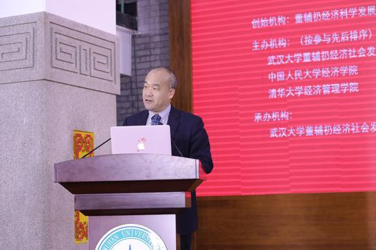 元旦春节将近发改委:增加旅游产品供给鼓励错峰出行