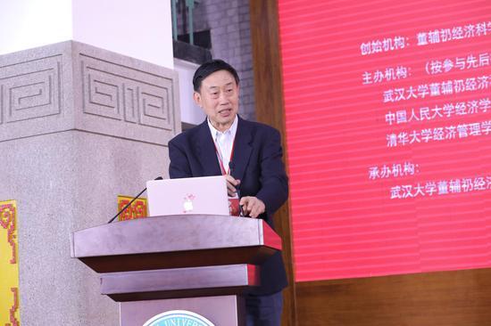 """辽宁:改革""""组合拳""""促国企效益持续增长"""