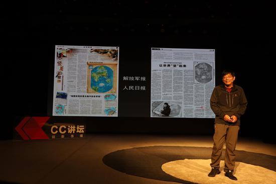上海设置合乘车道是什么情况?真相原来是这样!