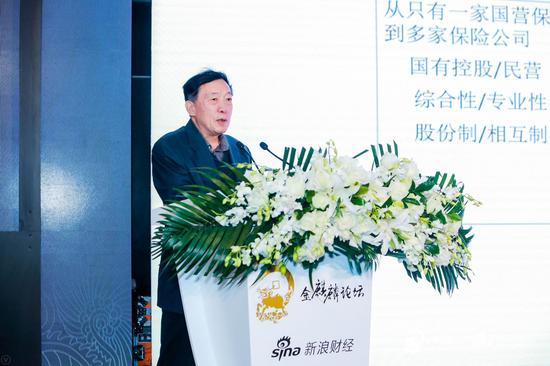 """英""""金砖之父"""":对中国经济保持坚定信心现在是投资好机会"""