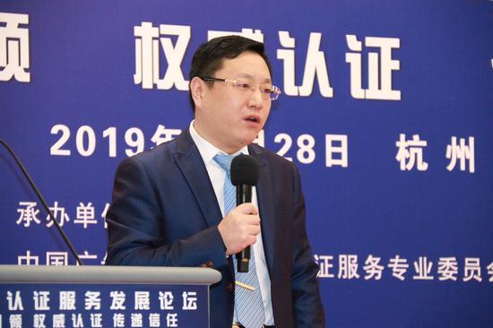刘强东:员工若遇不幸京东负责孩子学习生活费到22岁