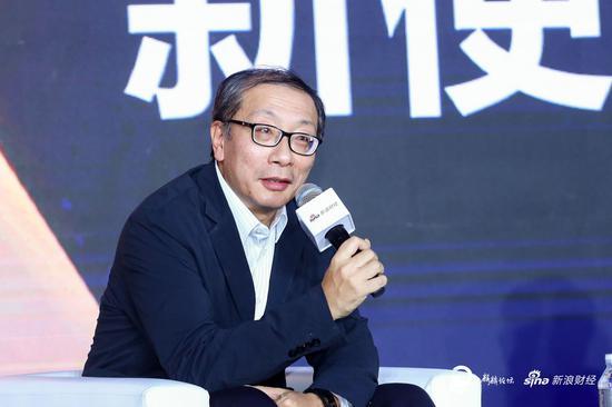 """""""禅易投资法""""失灵主席辞职中国鼎益丰复牌暴跌93%"""