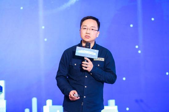 岳富涛:互联网用户与时长都已进入存量市场争夺