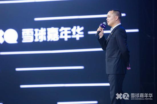 申万宏源王胜:2020是蓄势年春季科技股会很活跃
