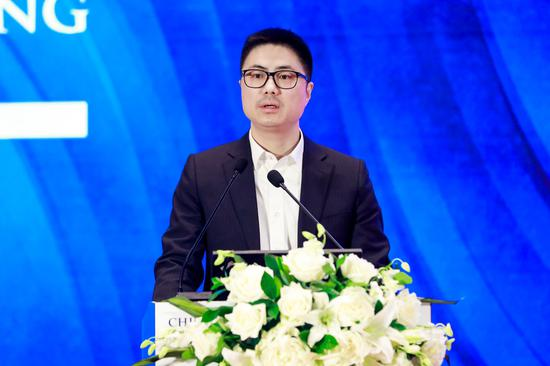 外交部:中方愿同韩日一道维护地区和全球公共卫生安全