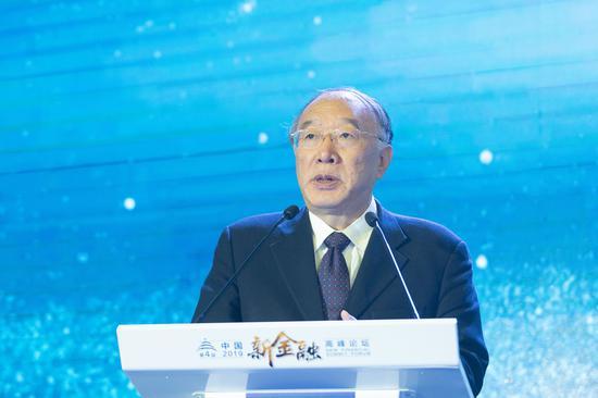 港股航空板块集体大涨中国东方航空股份涨3.66%