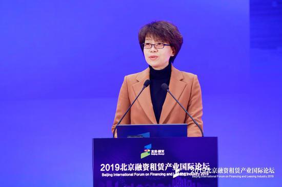 顺义区委副书记、区长,北京天竺综保区管委会主任孙军民