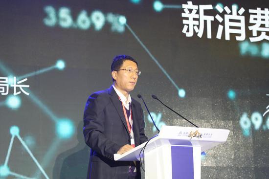 重庆市疾控中心:未来5到8天是防输入扩散关键时期