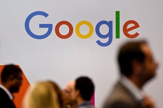 澳最健康品牌公布:苹果、三星入选 谷歌居首位