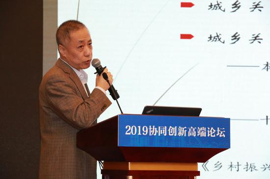 安徽省省长:最想听的就是这六个字!