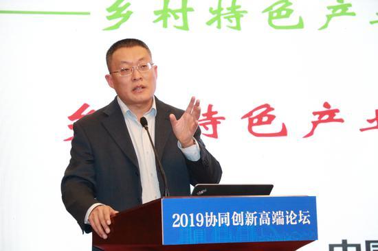 王忠林任武汉市委书记