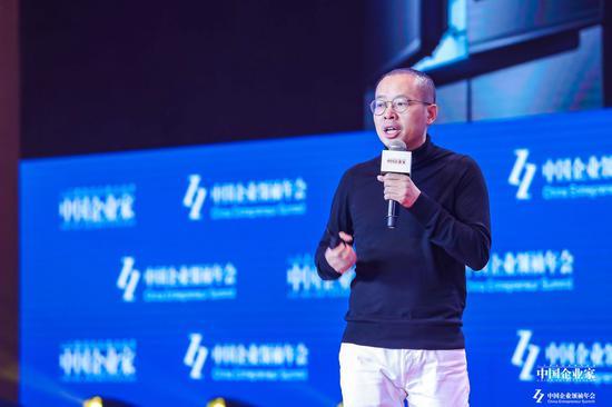 新华人寿淄川支公司被罚6万:未经批准设立分支机构
