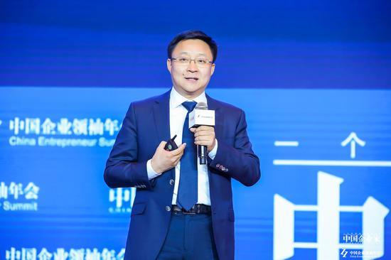 马国强辞去湖北武汉市人大常委会主任职务