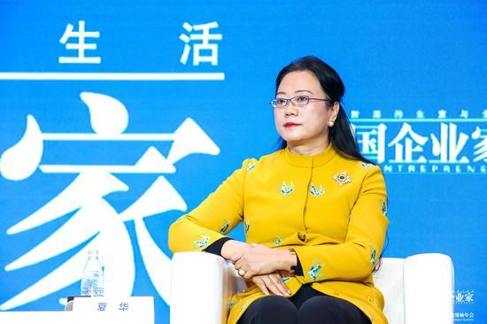 央行上海总部:继续落实金融改革开放各项政策