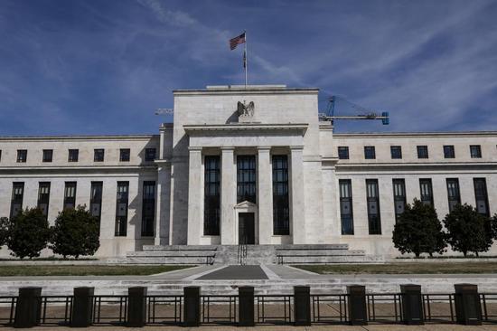 美联储6月政策声明:维持0水平基准利率 继续增持国债(全文)-750美金