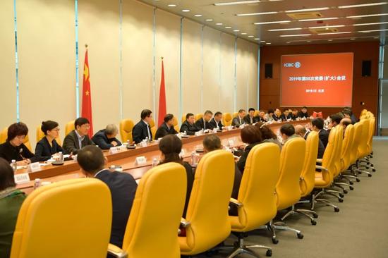 上海市属高校研究生招生增15%专升本比例增至10%