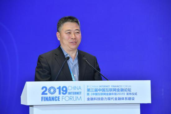 贺强:今年到底有没有大行情不看经济只看资金流向