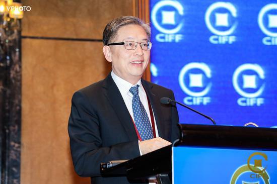 央行:澳门个人人民币跨境汇款业务将进一步便利