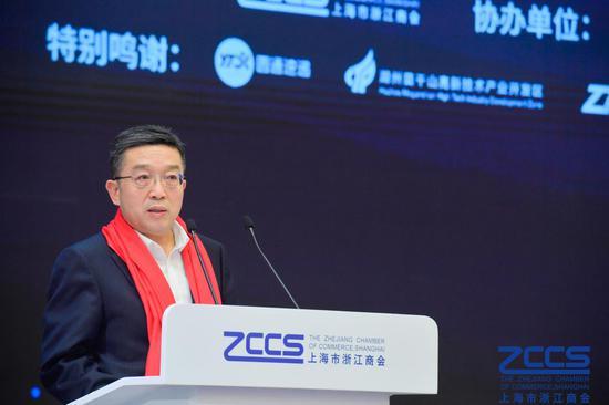 国旅总社大股东变更中国旅游集团退出