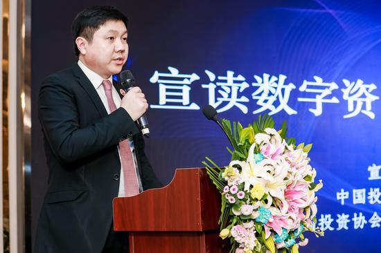 赵晓光几次谈及特斯拉:全球汽车供应链迎来机会