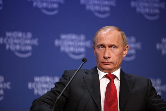 俄铝跌近半成跌穿10天线首三季溢利按年跌约47%