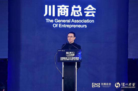 上海大都市圈含江苏浙江8市为长三角发展注入新动力