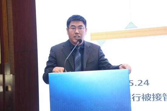 国务院:抓紧出台普惠金融定向降准措施支持疫情防控