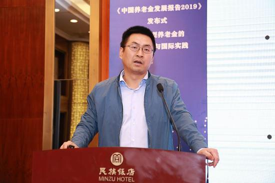 """""""热度不减""""的北京土拍8天揽金364亿元"""